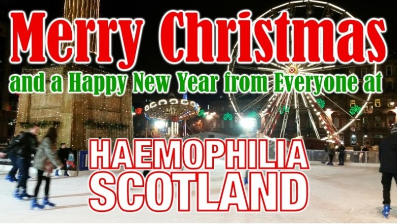 Christmas and New Year.jpg