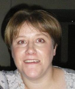 Sandra has experience of Haemophilia when combined with special needs.