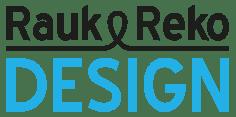 Rauk Reko Design
