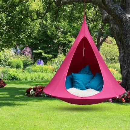 Zelt zum aufhängen von Blentude