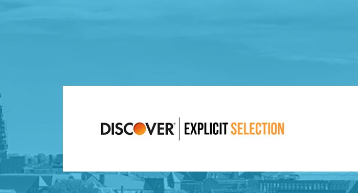 discover-es 700x378