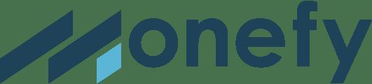 logo Monefy