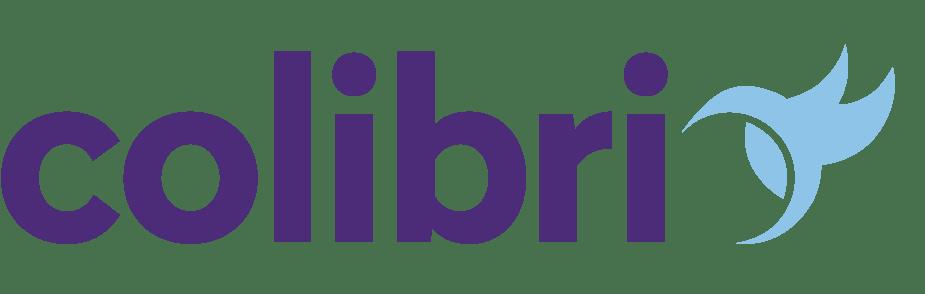 Colibri Hypotheken