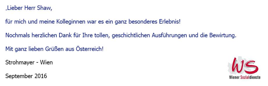 Wiener Sozialdienste