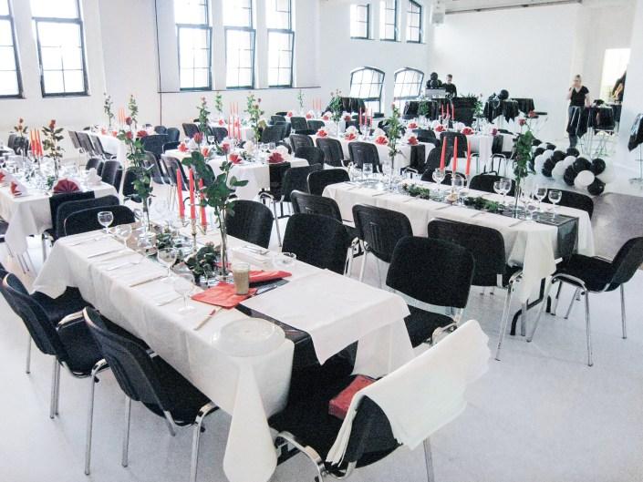 Event Location Hamburg Hafencity Hafenstudio Veranstaltungen seminar