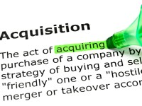 Hafezi Capital Mergers and Acquisitions