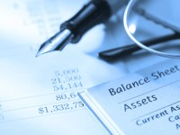 what is financial reporting?