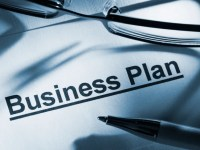 HafeziCapital A good Business Plan