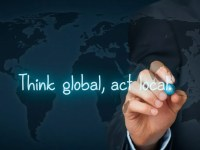 Global Expansion Strategies Consultants