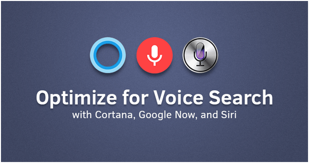 Hafiz Muhammad Ali-SEO-Voice Search-Optimization