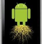 Root Samsung Galaxy