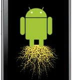 Root Samsung Galaxy