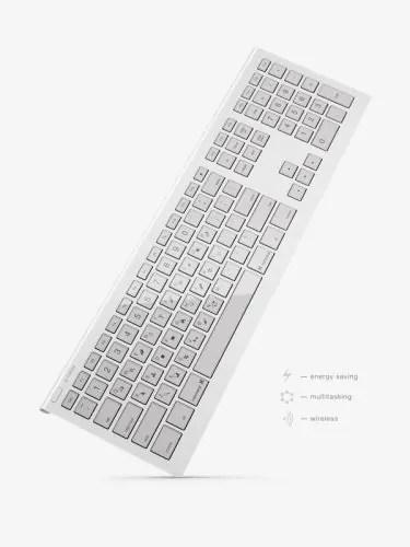 E-inkey Concept Keyboard_3