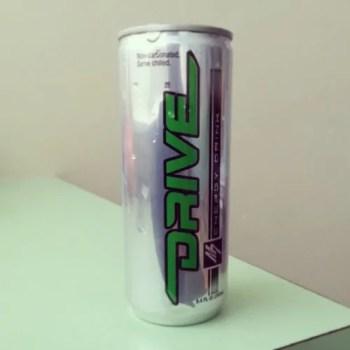 energy drink m7_aaron aziz