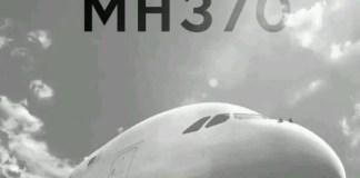 status terbaru MH370