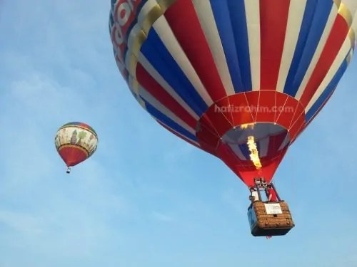 Putrajaya-International-Hot-Air-Balloon-Fiesta