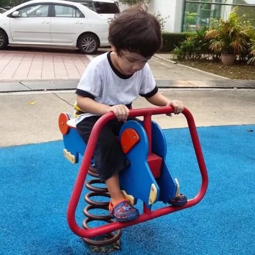 Khair_playground