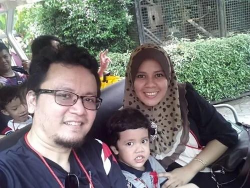 Hafiz Rahim_Zoo Negara