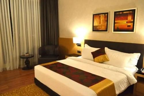The Light Hotel_Penang