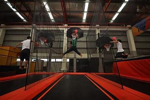 jump-street-slam-dunk