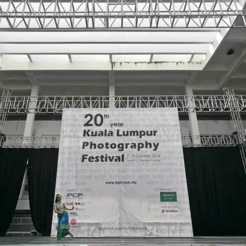 20th-kuala-lumpur-photo-festival