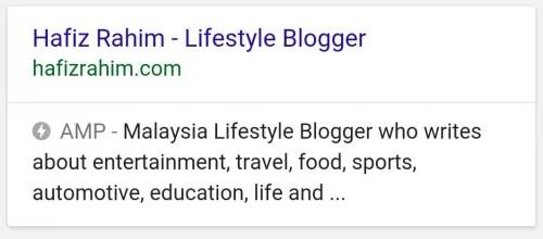 hafiz-rahim_lifestyle-blogger