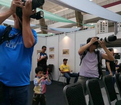 kid-photographer