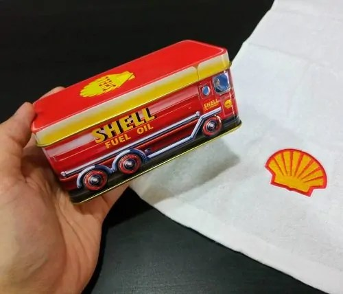 shell-heritage-canister