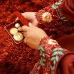 Membudayakan dinar emas sebagai mas kahwin atau hantaran