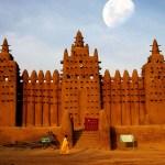 Mansa Musa: Ekspedisi menunaikan haji yang menelan belanja 34 tan emas!
