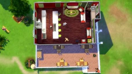 02a-Artists Lodge