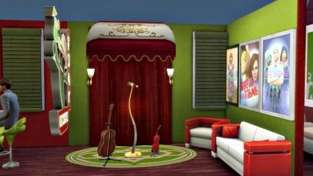 03g-Artists Lodge