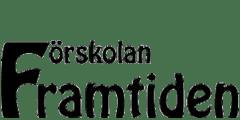 Logo Förskolan framtiden