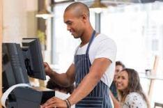 procesos y procedimientos para restaurantes