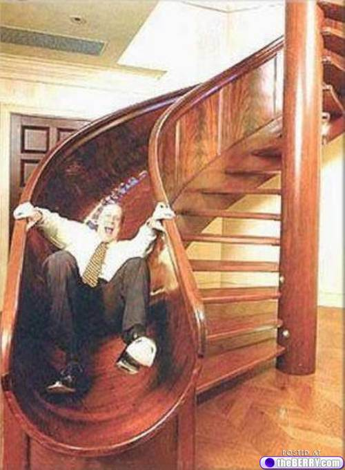 crazy-stairs-12