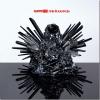 Sunn O))) のアルバム「Kannon」がSoundCloudにて全曲フルで試聴可能