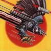 【鋼】Judas Priest『Screaming for Vengeance』レビュー
