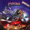 【鋼】Judas Priest『Painkiller』レビュー