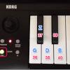 MIDIキーボードが文字入力装置に変身?『MidiKeyUtility』が超便利!
