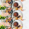 高画質と省ファイルサイズは両立できる!PNG・JPG・GIFの効果的な使い分け方