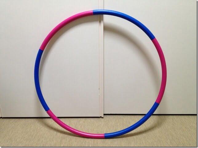 hoop_1