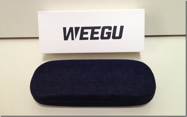 weegu03
