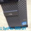 今さら『DELL OptiPlex 3010 SFF』レビュー:業務用では希少!HDMI端子を搭載した省スペース型デスクトップPC