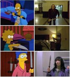 Simpsons14