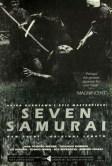 600full-seven-samurai-poster-1-460x684