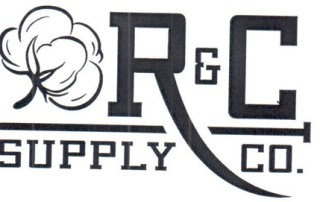 Cotton-Logo1