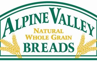 alpine-valley-bread_owler_20160227_065111_original