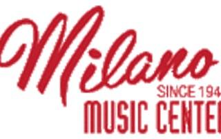 milano_logo_1463265165__79864