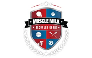 musclemilkgrant