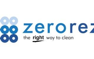 zerorez-logo-1024×333